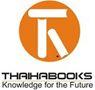 Logo-Thai-ha-books.jpg