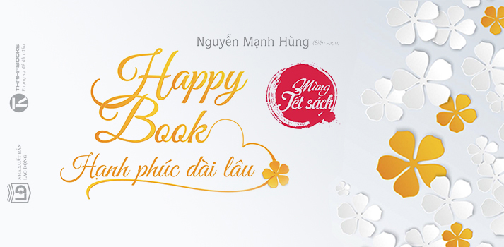 happy-book-hanh-phuc-dai-lau.jpg