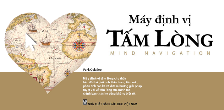 may-dinh-vi-tam-long.png